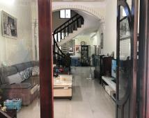 Bán nhà riêng tại Đường Nguyễn Công Trứ, Phường Hàng Kênh, Lê Chân, Hải Phòng diện tích 70m2 giá 3,9 Tỷ