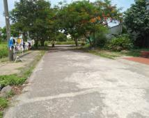 Bán lô đất trung cư khu ủy ban An Hồng 100m giá 730tr hướng Bắc