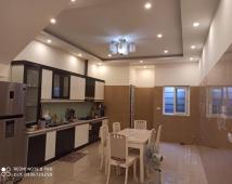 Nhà 4 tầng tại Khúc Thừa Dụ - Thiên Lôi - Lê Chân - HP