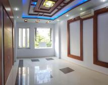 📢Bán nhà Lô 22 Lê Hồng Phong. Giá cực tốt