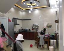 💥Chính chủ nhờ bán căn nhà 4 tầng mặt ngõ Nguyễn Bỉnh Khiêm - Hải An