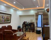 Bán nhà siêu đẹp phố Chợ Đôn, Thiên Lôi, Lê Chân, Hải Phòng - 0936.543.166