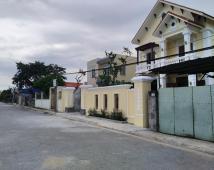 Chủ nhà bán lô đất xây biệt tự Tân Tiến mặt tiền 7.5 m