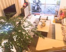 Bán nhà tặng full đồ, 48m2 mặt ngõ ô tô, Phương Lưu, Đông Hải, Hải An, Hải Phòng.