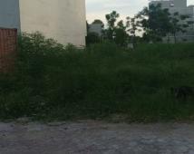 Bán đất sau quận ủy Hồng Bàng giá thấp nhất khu vực -38,5tr/m LH 0966758720