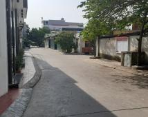 Bà chị cần bán Lô đất 100m Khúc Thừa Dụ, Vĩnh Niệm, Lê Chân, Hải Phòng