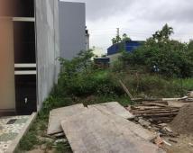 Bán lô đất Mai Trung Thứ - Hải An – Hải Phòng
