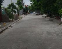 Bán đất trong tdc Hồ Đá, Sở Dầu Hồng Bàng-29tr/m2.