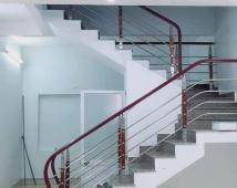 Bán Nhà ngõ 202 Miếu 2 Xã, 3 Tầng xây độc lập, 1,2 tỷ tt, sổ đỏ cc. LH: 0782 11 00 14