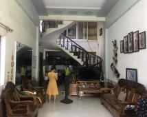 Bán nhanh căn nhà mặt đường Bùi Thị Từ Nhiên, 63m2x4 tầng. Giá 2,58 tỷ. Lô góc