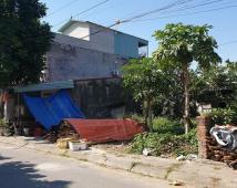 ✔✔Bán lô đất mặt đường chợ Cát Vũ - Tràng Cát - Hải An