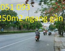 Bán Nhà Xưởng hơn 250m2 tại An Đồng , An Dương giá 14 tỷ ( có thỏa thuận ) 0782 051 093
