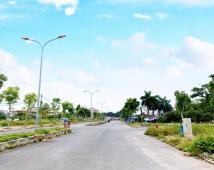 Bán lô đất TĐC Cây Đa – Hải An – Hải Phòng