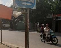 Bán đất phường Văn Đẩu – Kiến An, 51m2 (ngang 5m), 380tr/lô có thỏa thuận. LH: 0904 452 788