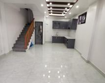 Bán nhà riêng tại Đường Trần Nguyên Hãn, Phường Trần Nguyên Hãn, Lê Chân, Hải Phòng diện tích 39m2  giá 1.7 Tỷ