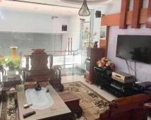 Bán nhà riêng tại Đường Lê Văn Thuyết, Phường  Kênh Dương, Lê Chân, Hải Phòng diện tích 80m2  giá 4.6 Tỷ