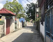 Bán đồng giá 16 lô đất Văn Đẩu, Kiến An, 380tr/lô, ôtô vào tận nơi. LH: 0904 452 788
