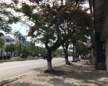Bán đất mặt đường Phạm Văn Đồng, Hải Thành, Dương Kinh