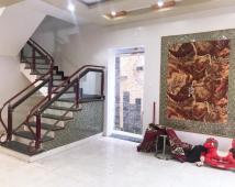 Bán nhà riêng tại Đường Miếu Hai Xã, Phường Dư Hàng Kênh , Lê Chân, Hải Phòng diện tích 46m2  giá 2.25 Tỷ