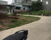 600tr sở hữu lô đất 47m2 tại Cam Lộ , Hùng Vương , Hồng Bàng 0782051093