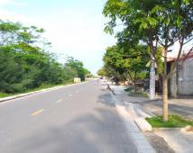 Bán lô đất mặt đường Phạm Văn Đồng.Giá 14,5tr/m2