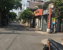 Chính chủ bán 125m2 đất mặt đường  Quỳnh Cư, Hồng Bàng.