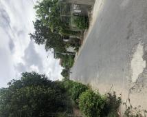 Cần bán lô đất 118m2 mặt tiền 5,7m tại Minh Khai, Đồng Thái. LH:0373090995