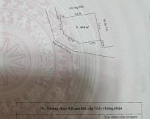 *Bán lô 60m2 tại Minh Kha,Đồng Thái,An Dương giá siêu rẻ
