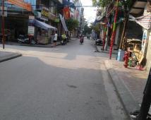 Bán nhà vị trí kinh doanh đắc địa tại Trại Chuối,Hồng Bàng