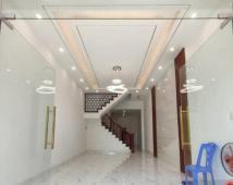 Bán nhà riêng tại Đường Nguyễn Công Trứ, Phường Hàng Kênh, Lê Chân, Hải Phòng diện tích 52m2  giá 5.7 Tỷ