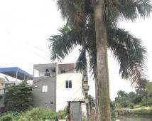 Bán lô đất 8tr/m oto đỗ cửa tại Cam Lộ,Hồng Bàng