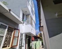 Bán nhà ngõ  Thiên Lôi - Vĩnh Niệm - Hải Phòng