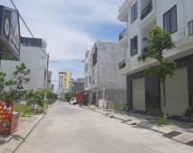 Bán đất 58,8m2 TDC tam Kỳ, Vĩnh Niệm, Lê Chân, Hải Phòng giá 34tr/m2