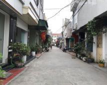 Bán đất tặng nhà Trại Chuối, Hồng Bàng - LH 0904.14.22.55