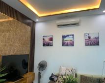 Bán nhà 1 tâng cực đẹp Quang Đàm, Sở Dầu Hồng Bàng