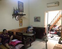 Bán nhà trong ngõ 244 Đà Nẵng, Ngô Quyền, Hải Phòng. Giá: 960tr