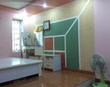 Cần bán nhà trong ngõ 309 Đà Nẵng, Ngô Quyền, Hải Phòng. Giá: 1.350 tỷ