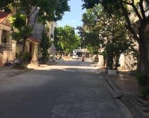 Bán lô đât TĐC Nam Cầu , Hải An , Hải Phòng