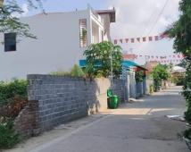 Chính chủ cần bán 58m2 đất tại xóm Đình Mỹ Tranh - Nam Sơn - An Dương