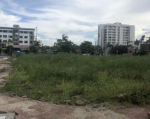 Bán đất tại khu phân lô ĐỐNG CHUỐI, diện tích:100,giá 1,49tỷ, lh 0888109995