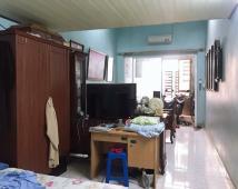 Bán nhà Lê Lai, Ngô Nguyền, Hải Phòng. DT: 72m2*1,5 tầng. Giá 1,9tỷ