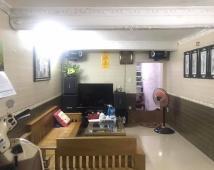 Bán nhà Trại Chuối 2 tầng giá 1,4 tỷ - LH 0904.14.22.55