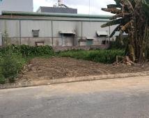 Bán đất mặt đường Lũng Đông - Hải An - Hải  Phòng