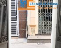 Bán nhà số 5/185 Hoàng Công Khanh, Kiến An, Hải Phòng