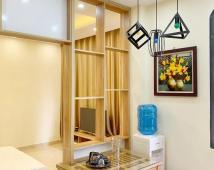 Bán biệt thự cực đẹp Vinhome Hồng Bàng, Hải Phòng giá 7,3 tỷ