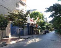 Bán lô đất TĐC Đằng Lâm 1 -  Hải An - Hải Phòng