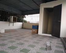 Bán nhà ngõ 221 Tô Hiệu, Lê Chân, Hải Phòng