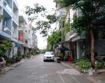 Bán lô đất 40m2 đường rộng 11m trong khu TĐC Xi Măng, Sở Dầu 0914.060.830.