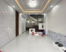Bán nhà 4 tầng diện tích 40m2 đường rộng 11m tại khu TĐC Xi Măng Sở Dầu Hồng Bàng 0914.060.830