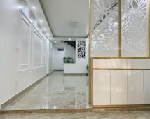 Bán căn nhà 3,5 tầng xây mới cực đẹp Điện Biên Phủ, Ngô Quyền 3,6 tỷ